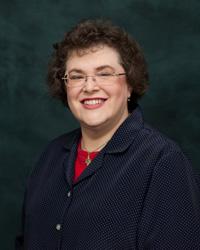 Marcia Ann Norton