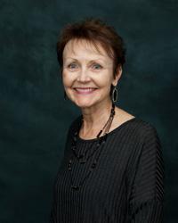 Raylene Weaver