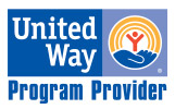 United Way Program Provider Logo